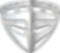 thumbnail_logo_silver.png