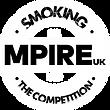 thumbnail_MPIRE UK Logo.png