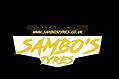 sambos logo small.png