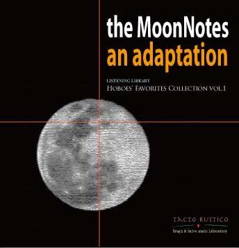 an adaptation