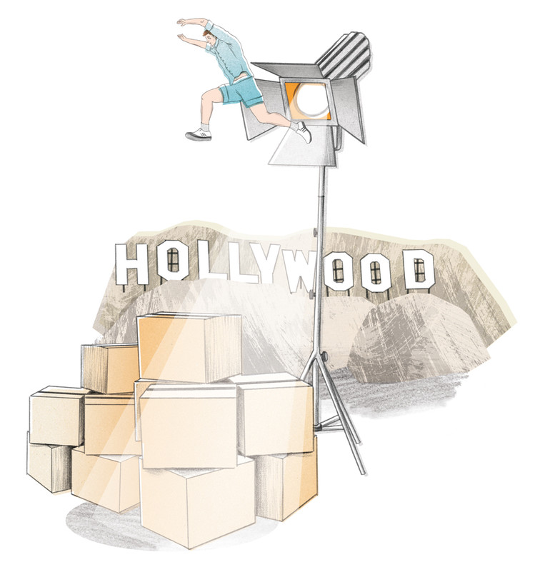 Anne_Mair_Groothuis_Jobportrait_Stuntman