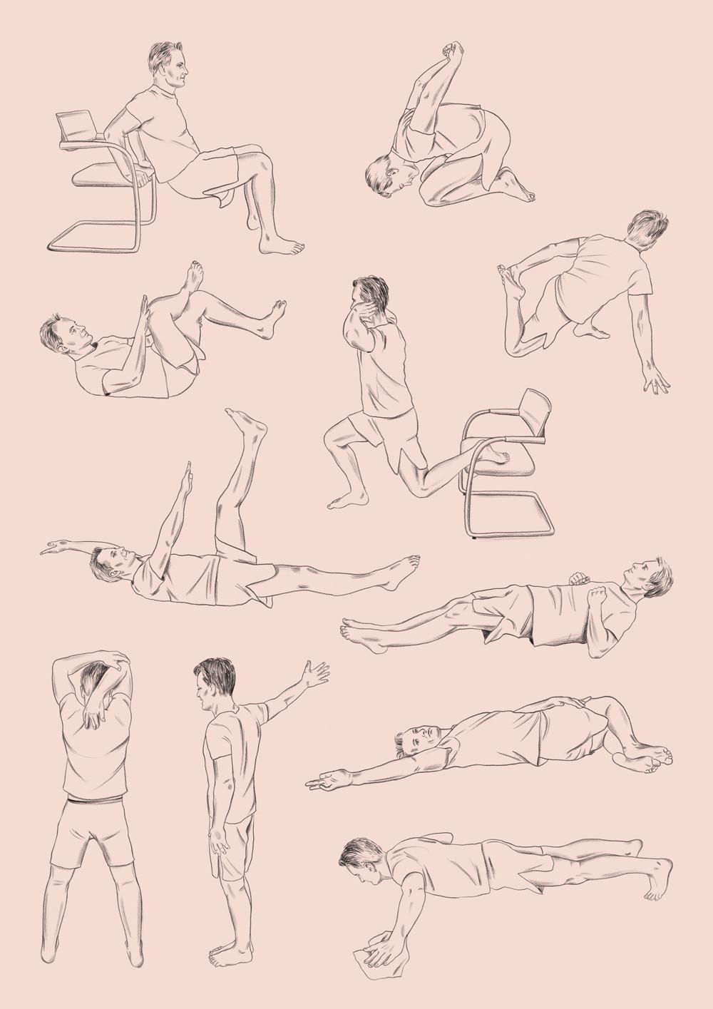 Anne_Mair_Fitness_Sport_Uebungen_Muskelt