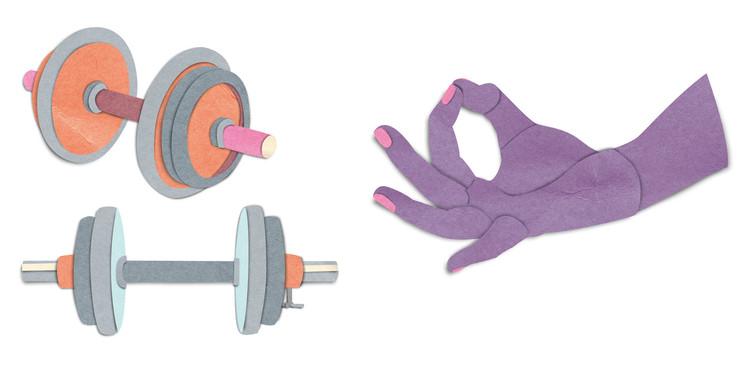 Anne_Mair_Fitness_Elemente_1.jpg