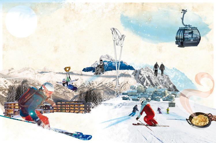 Anne_Mair_Bergwelten_Winterwochenenden_4