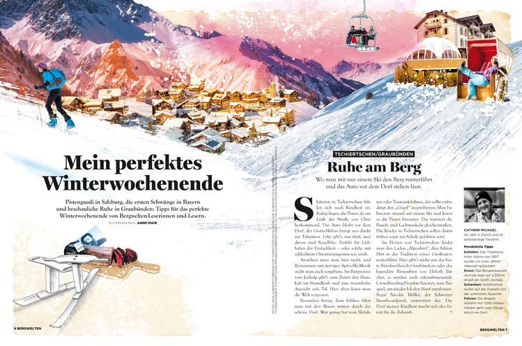 Anne_Mair_Berwelten_Skifahren_Berge_Alpe