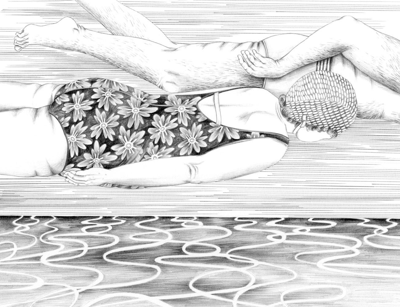 Anne_Mair_Diplom_7_Schwimmer.jpg
