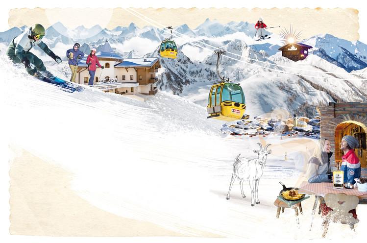 Anne_Mair_Bergwelten_Winter_2.jpg
