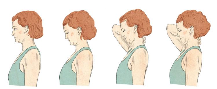 Anne-Mair-illustration-donna-magazin-ges