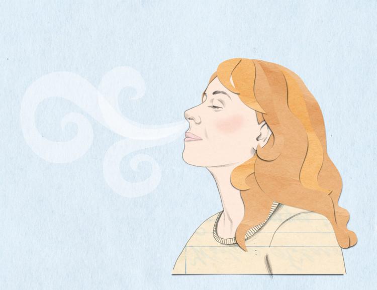 Anne-Mair-natuerlich-magazin-lunge-luft-