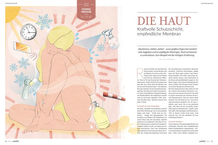 Anne-Mair-natuerlich-magazin-reformhaus-