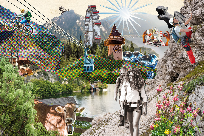 Anne-Mair-Bergwelten-Citytouren.jpg