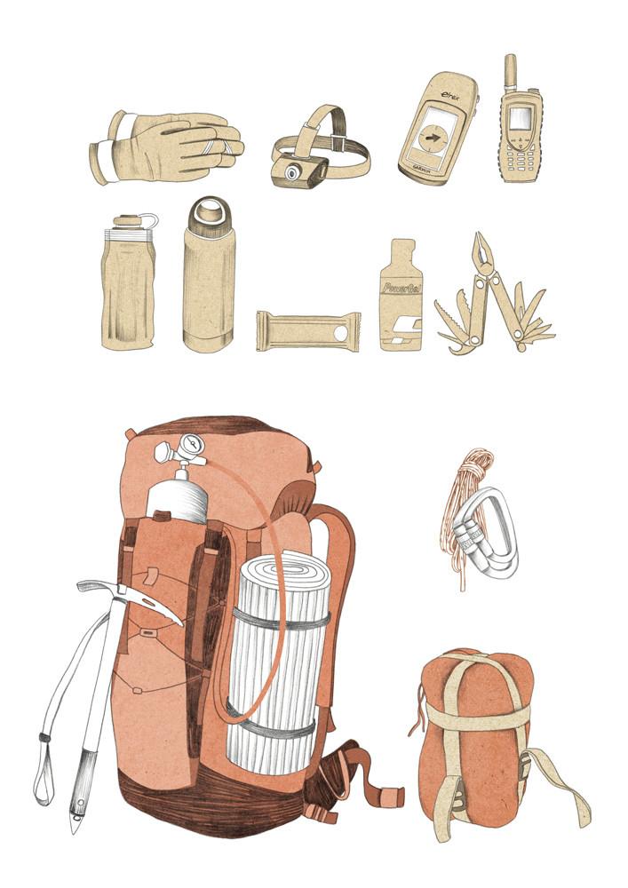 Anne_Mair_Infografik_MountEverest_2.jpg