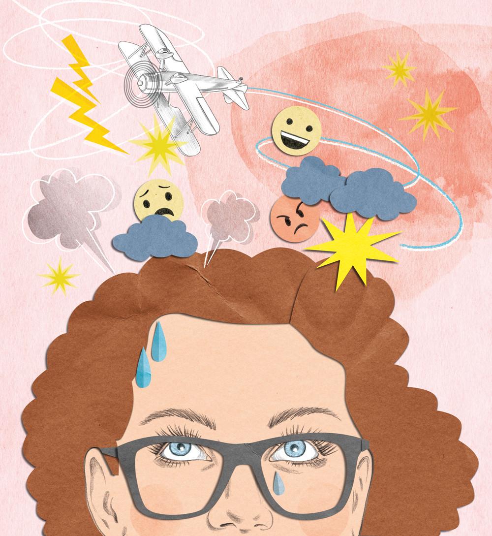 Anne-Mair-illustration-nerven-kopf-koerp