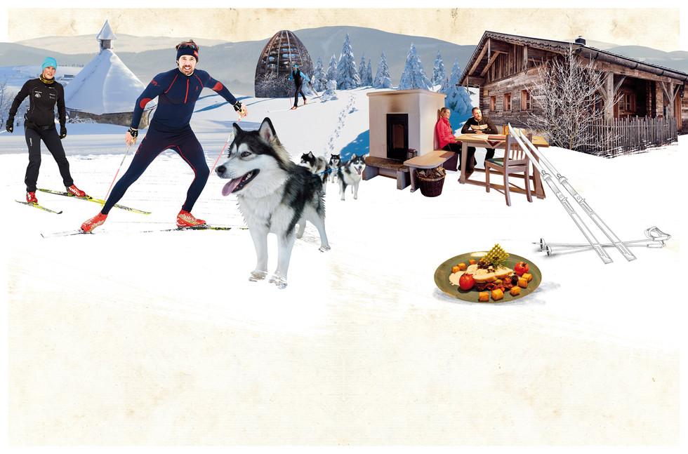 Anne_Mair_Bergwelten_Winterwochenenden_3