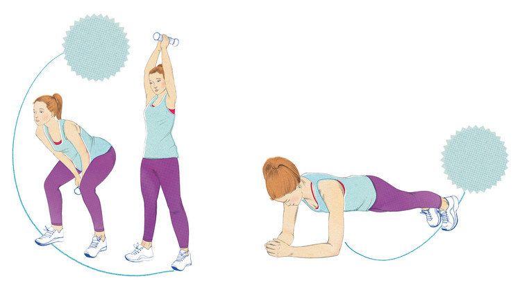 Anne_Mair_Fitness_Workout_1.jpg