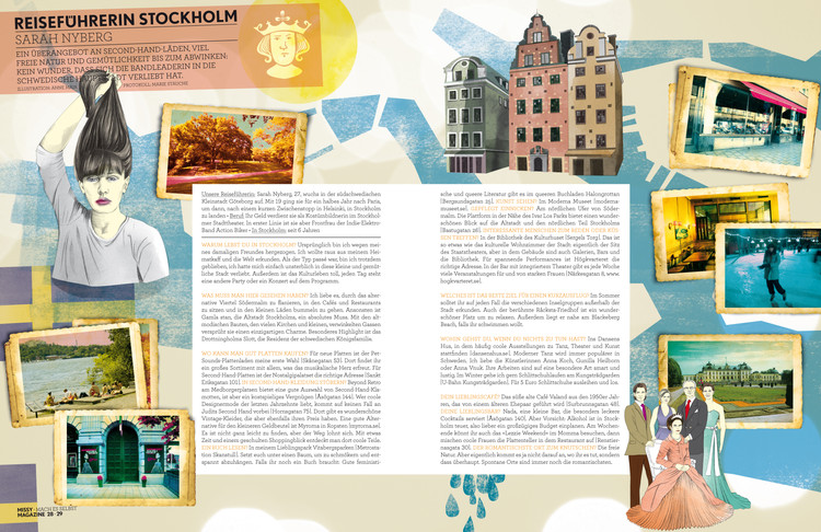 StadtplanStockholm.jpg