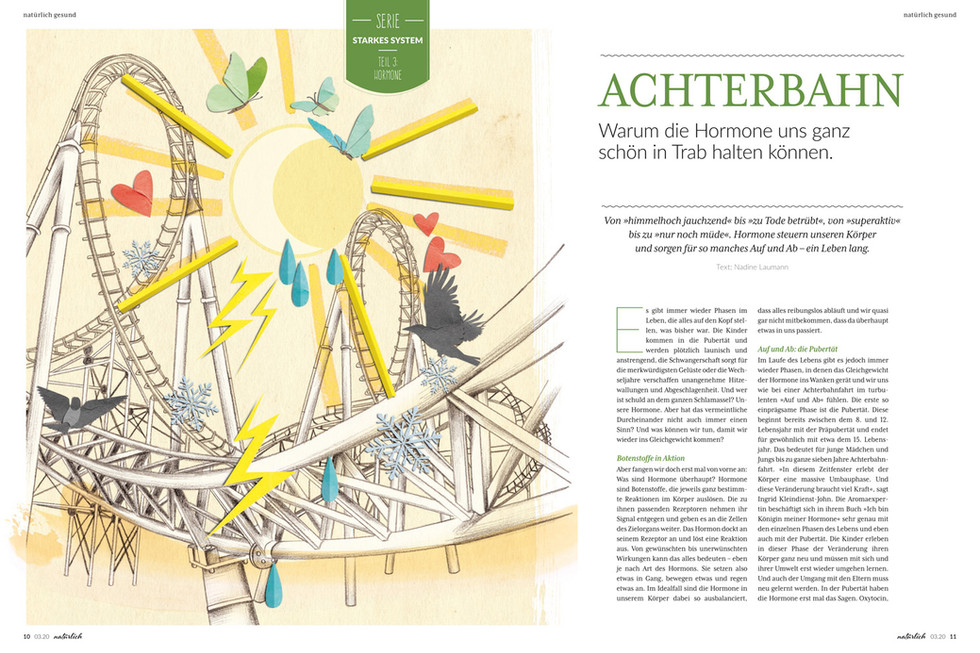 Anne-Mair-illustration-natuerlich-magazi