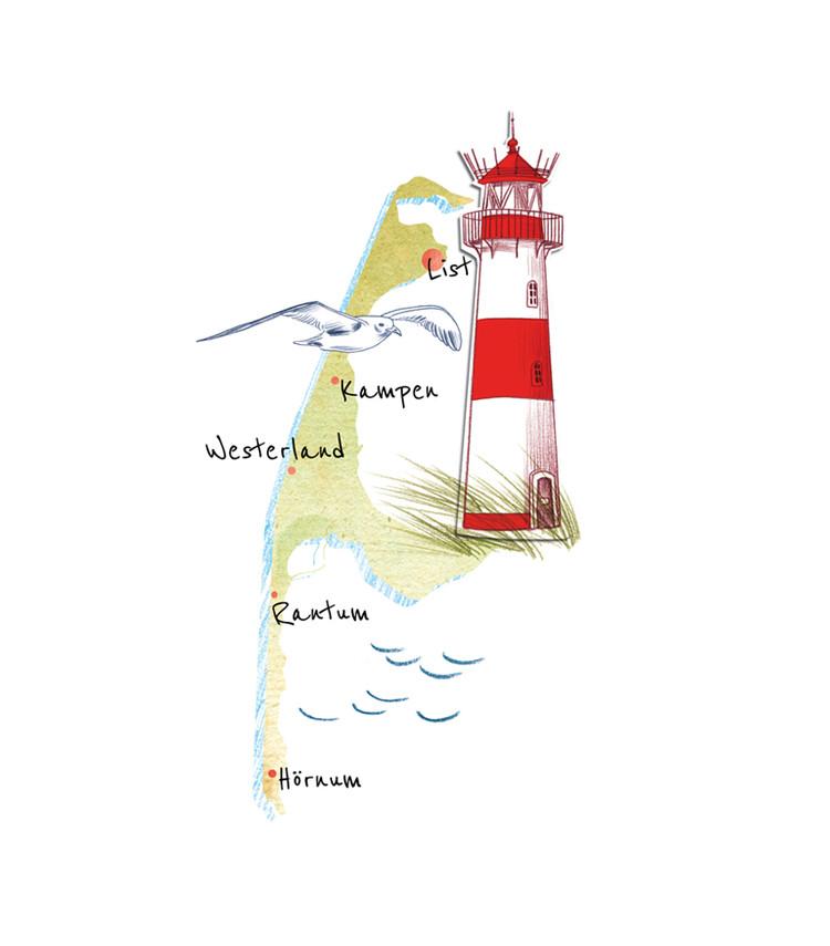 Anne-Mair-Rotary-Magazin-Insel-Landkarte