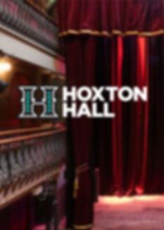 Hoxton-Hall.jpg