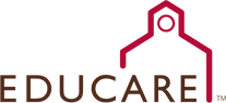 educare-logo.png