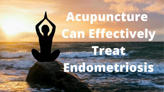 acupuncture endometriosis