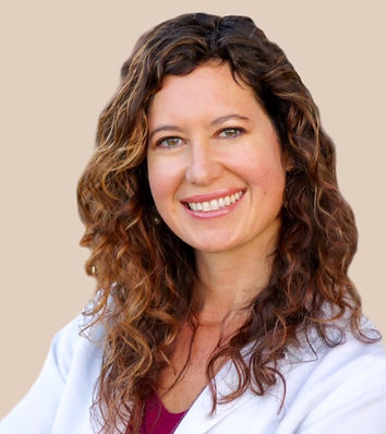 Stacy Spence is the owner at the Chapel Hill acupuncture clinic called Vibrant Life Acupuncture