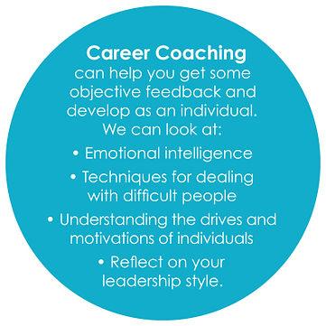 Total coaching photo.jpg