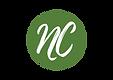 Newhall Logo - Circle.png