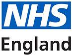 logo-nhs-england-main.jpg