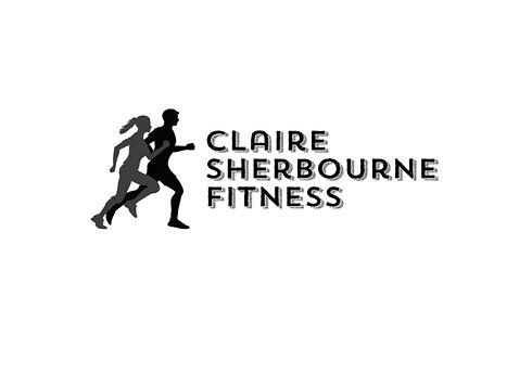 Claire Logo Test.jpg
