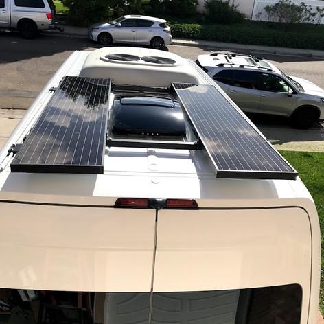 solar3.jpg