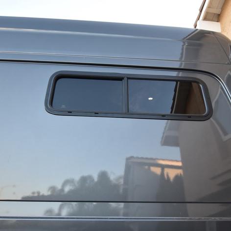 small window2.JPG