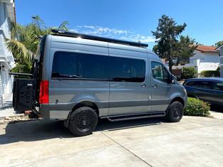 Passenger Van.jpg