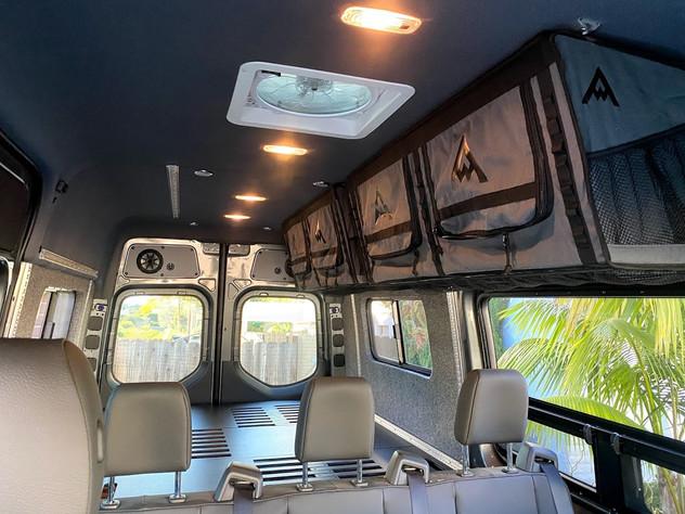 Passenger Van interior.jpg