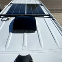 roof solar.jpg
