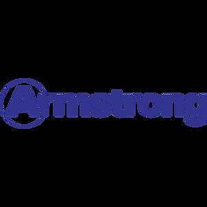 armstrong_logo_transparent_sq.png