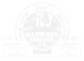 small_logo_edited_edited.png