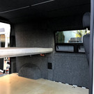 promaster interior.jpg
