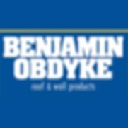 benjamin-obdyke-logo_sq.png