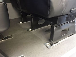 Captains Seats Sprinter7.JPG