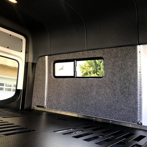 carpeted panel.jpg