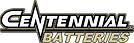 CENT_Logo_2.png