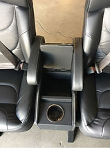 Captains Seats Sprinter4..JPG