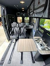 seat10.jpg
