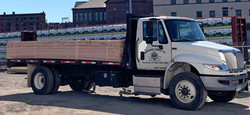 Hartford_Lumber_Truck_edited