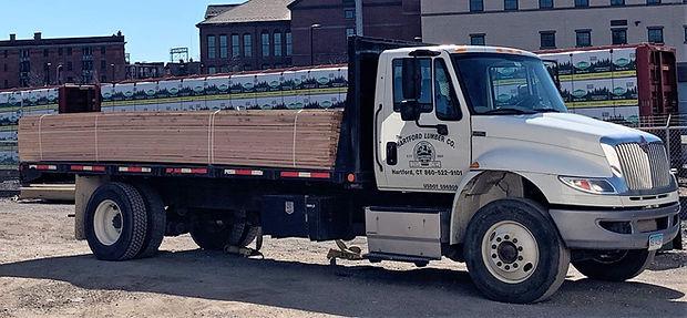 Hartford_Lumber_Truck_edited.jpg