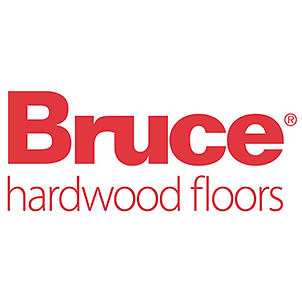 brucehardwood_logo_sq.png