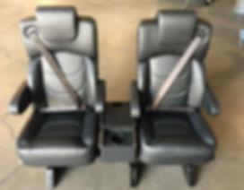 Captains Seats Sprinter.JPG