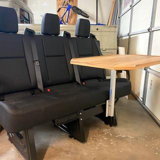 table mounted2.jpg