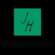 james_hardie_logo.png